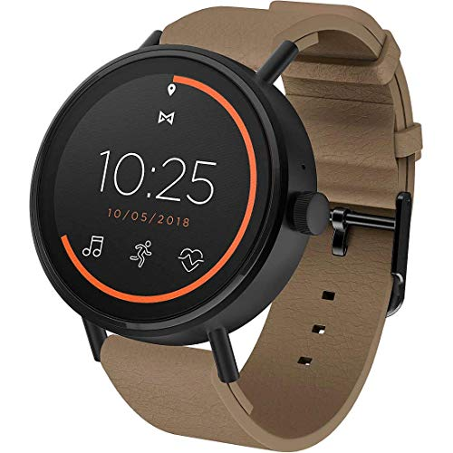 Misfit Smartwatch MIS7203: Amazon.es: Relojes