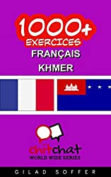 1000+ Exercices Français - Khmer (ChitChat WorldWide)