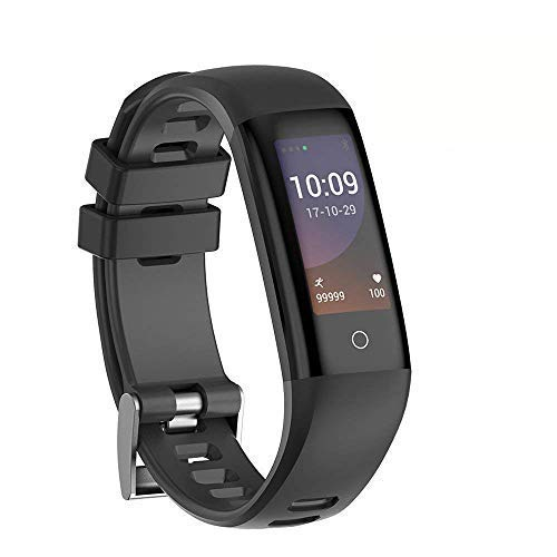 AGKupel Fitness Tracker