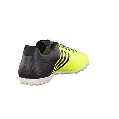 adidas Ace 15.3 CG - Botas Para Hombre, Color Lima/Negro/Blanco