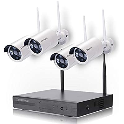 wireless-security-camera-system-wifi