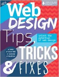 Web Design Tips Tricks And Fixes Volume 3 Revised Edition D 9783598813917 Amazon Com Books