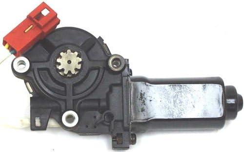 ARC 15-636 Power Window Lift Motor Remanufactured