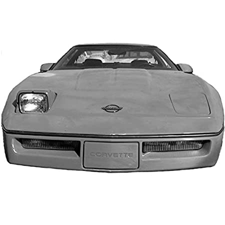 C4 To C5 Corvette Conversion Kit