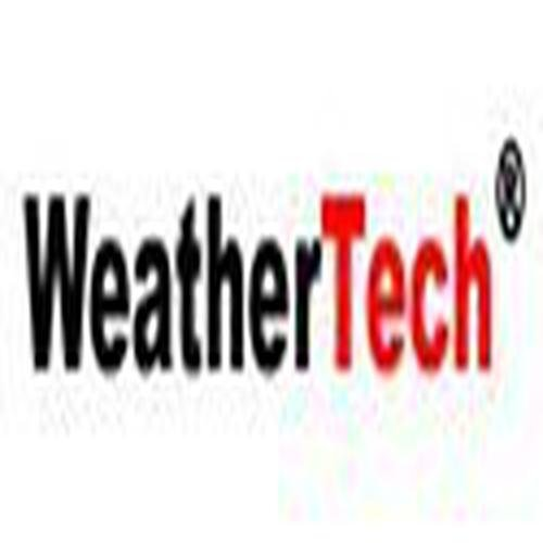 WeatherTech 8BWWBLD12R Waterblade