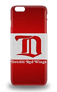 For Iphone NHL Detroit Red Wings Logo Protective 3D PC Case Cover Skin Iphone 6 Plus 3D PC Case Cover ( Custom Picture iPhone 6, iPhone 6 PLUS, iPhone 5, iPhone 5S, iPhone 5C, iPhone 4, iPhone 4S,Galaxy S6,Galaxy S5,Galaxy S4,Galaxy S3,Note 3,iPad Mini-Mini 2,iPad Air )