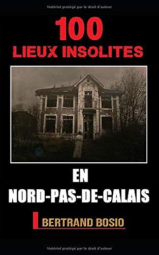site- ul de dating in PAS de Calais