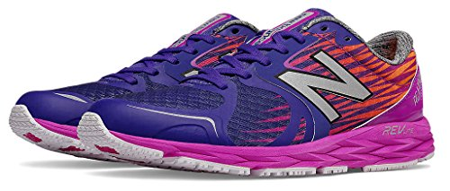 New Balance W 1400 B OL4 Purple Blue Purple