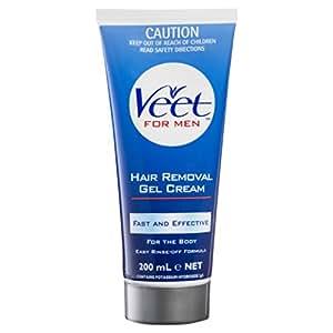 Crema depilatoria facial mercadona precio