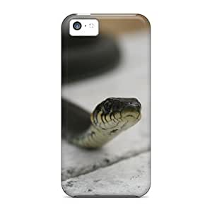 diy phone caseHot Design Premium WpB12023xHZB Cases Covers iphone 4/4s Protection Cases(animals Black Snake)diy phone case