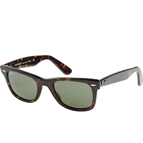 Rb2140 Original Polarizadasnon Wayfarer Ray – Gafas Sol Ban De zGjqMVULSp