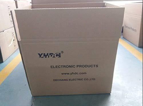YHDC SCT-013-015 Transformer Transformer Non-invasive AC current Capteur de courant AC avec capteur de courant alternatif 15 A 1 V /± 1/%