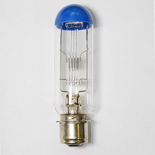 Sylvania DDB DDW 750W 120V P28S Projector Light Bulb ()