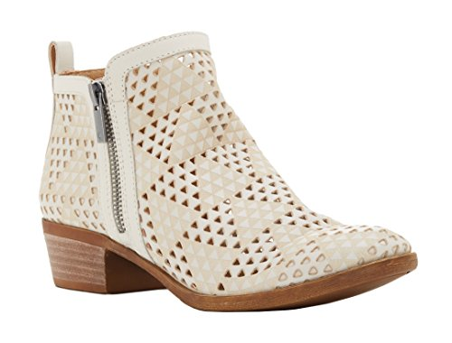 lucky-womens-basel3-perforated-boot-6-c-d-us-sandshell