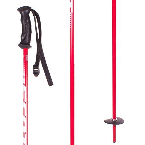 Scott Alpine Skis - 6