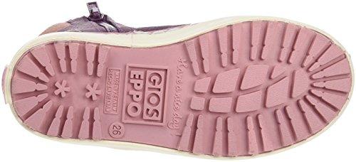Gioseppo ASHLY - Zapatillas de deporte para niñas Morado