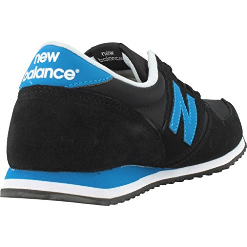 new balance 420 zapatillas de running unisex adulto