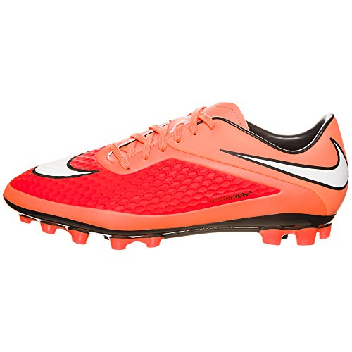 Iper Hypervenom Arancio Phelon Grigio Lupo Punch Nike Ag Arancione 1XPwqUnd