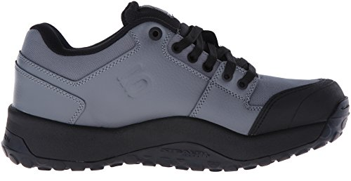 Five Ten MTB-Schuhe Impact Low Grau Gr. 42