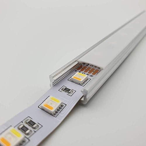 LED RGB CCT RGBW CW WW Streifen RGB+CCT Farbwechsel Weißwechsel Bunt 24V 60leds selbstklebend mit Warmweiß 5050, 5m Rolle, Kaltweiß Strip