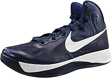 Amazon.com | Nike Hyperfuse TB Men's