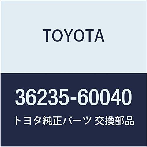 Transfer Hig Sleeve Genuine Toyota Parts 36235-60040