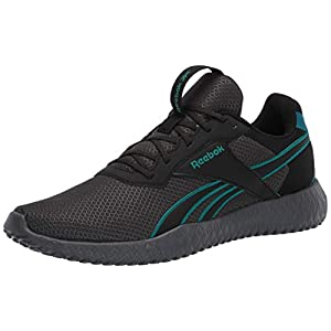 Reebok Men's Flexagon Energy Tr 2.0 Cross Trainer