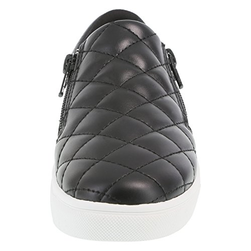 Pictures of Brash Girls' Fetch Quilted Slip-On Casual US 2