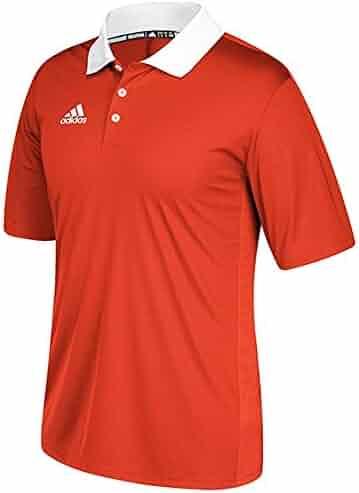 e81865a2362e0 Shopping Oranges - $25 to $50 - adidas - Shirts - Clothing - Men ...