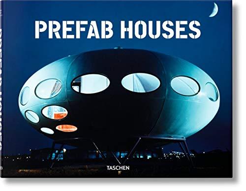 prefab housing - 2