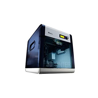 XYZ Impresora 3D Da Vinci 2,0A Duo: Amazon.es: Industria ...