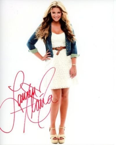 lauren-alaina-signed-autographed-photo-american-idol-2