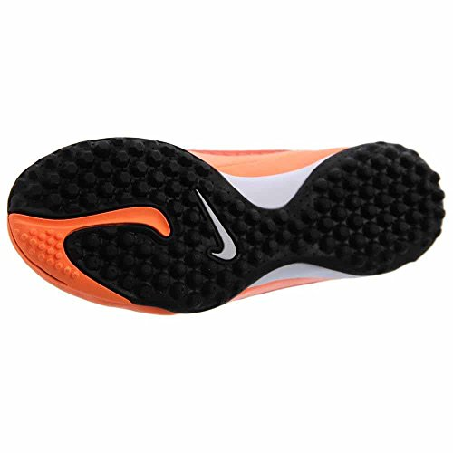 Nike TF JR Phelon Hypervenom 599847 Orange 800 TqarTy