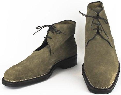 new-luigi-borrelli-beige-shoes-10-9