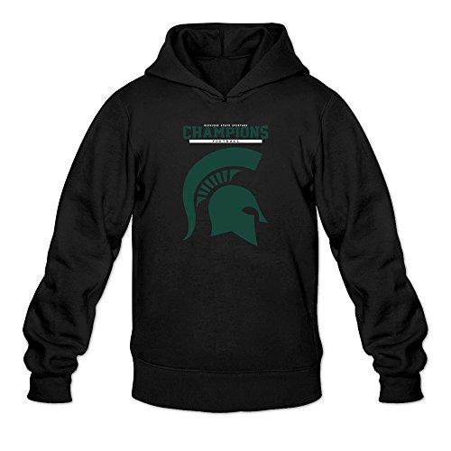 champion patriots hoodie - 3
