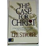 Case for Christ HC MM - FCS, Lee Strobel, 0310609240
