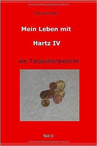 Hartz IV als Medienthema (German Edition)