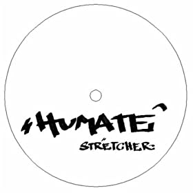 Humate - Stretcher