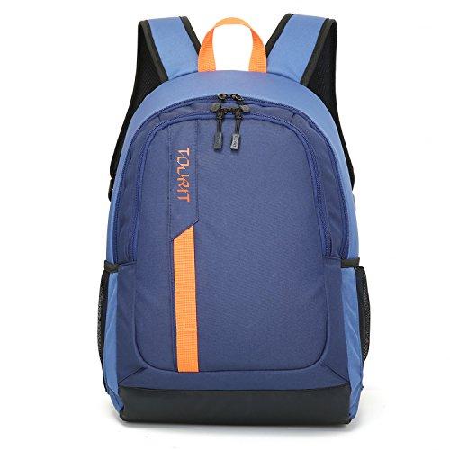 Companion Cooler Bag - 4