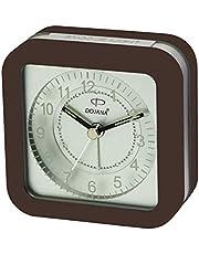 ساعة منبه من دوجانا، ذهبي، DA9505