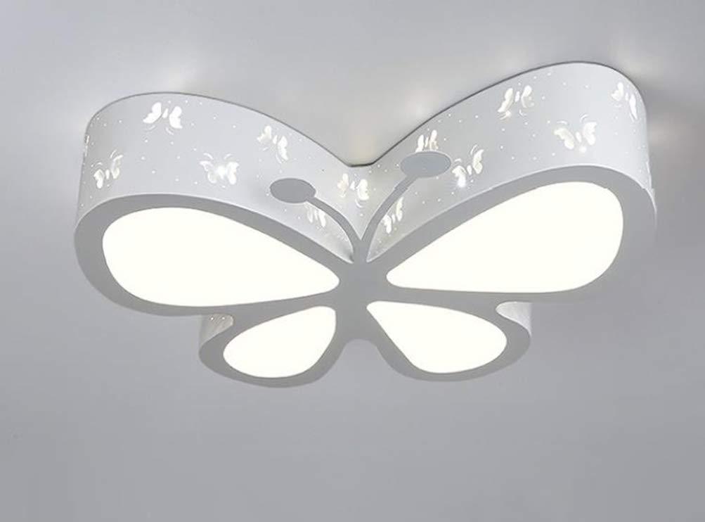 Kinderzimmer Deckenleuchte LED LED LED Kreative Persönlichkeit ...