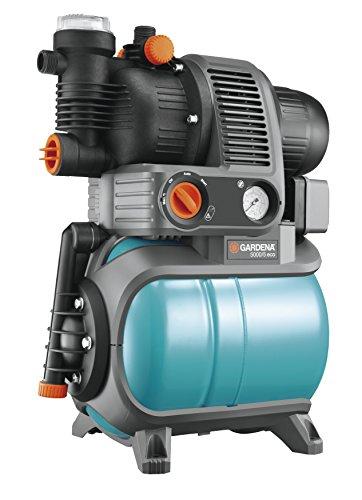Gardena-Hauswasserwerk-50005-eco-Comfort-01755-20