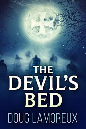 The Devil's Bed -
