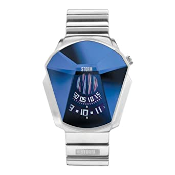 STORM Herren-Armbanduhr Analog 47001-B