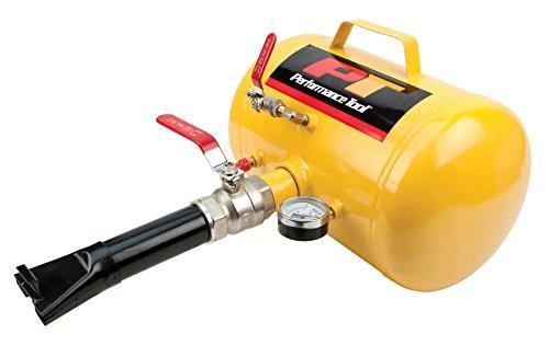 Performance-Tool-60309-Digital-Dual-Head-Tire-Gauge