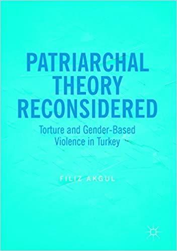 Patriarchal Theory Reconsidered: Torture and Gender-Based Violence