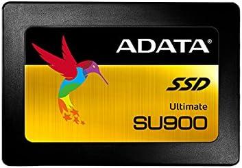 ADATA Ultimate SU900 1000 GB Serial ATA III 2.5