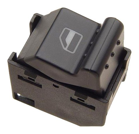 OES Genuine Window Switch for select Volkswagen Beetle models