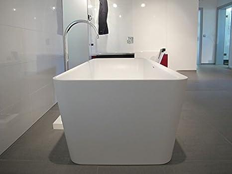 Altezza Vasca Da Bagno Incasso : Altezza lavabo bagno