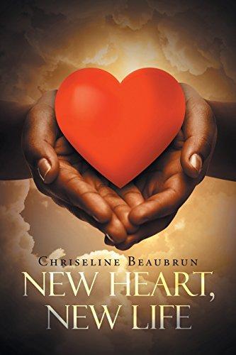 New Heart, New Life